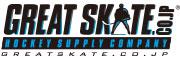 GREAT SKATE グレートスケート